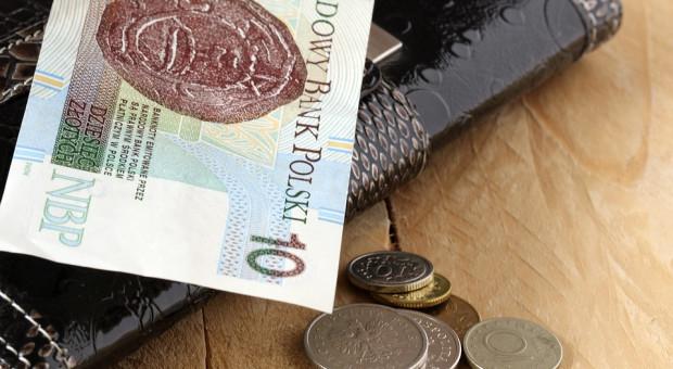 Jakim cudem w 2017 r. przeciętny dochód rolniczy wzrósł o 822 zł?