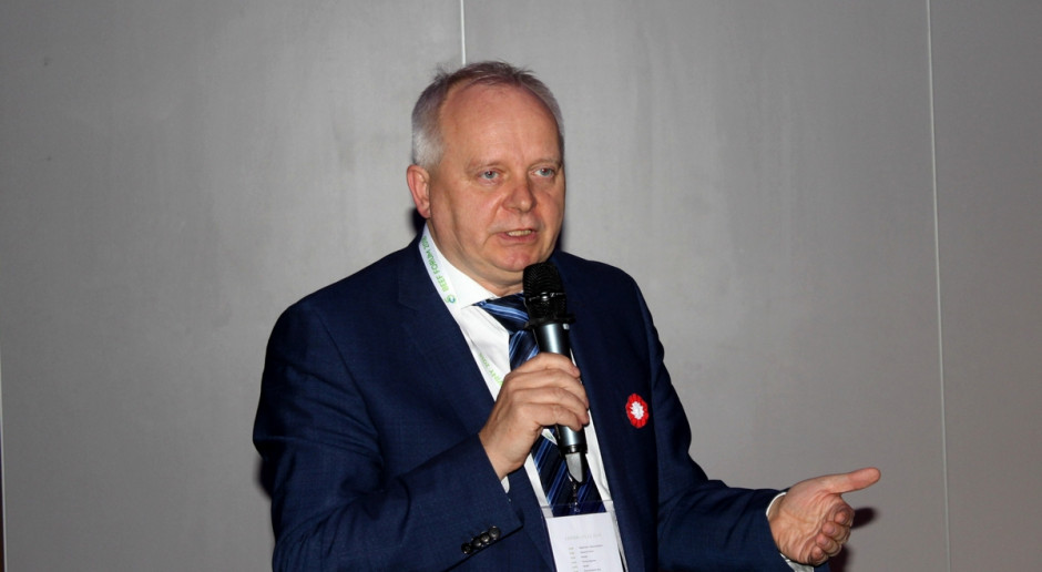Europejskie wyzwania dla rynku wołowiny