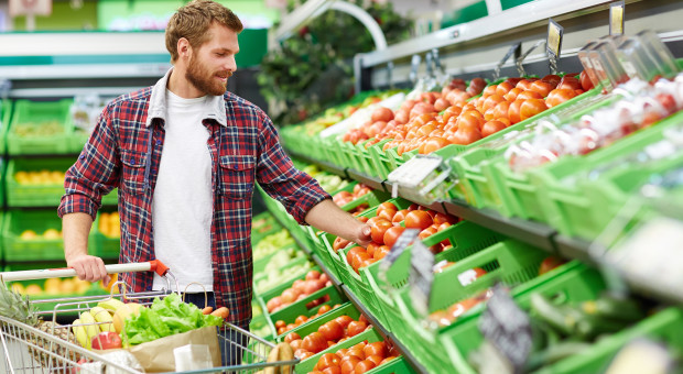 Copa i Cogeca: apel o nadzwyczajne środki dla branży owocowo-warzywnej