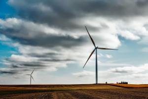 UE: Średni udział energii odnawialnej wzrósł do 17,5 proc. w 2017 r.