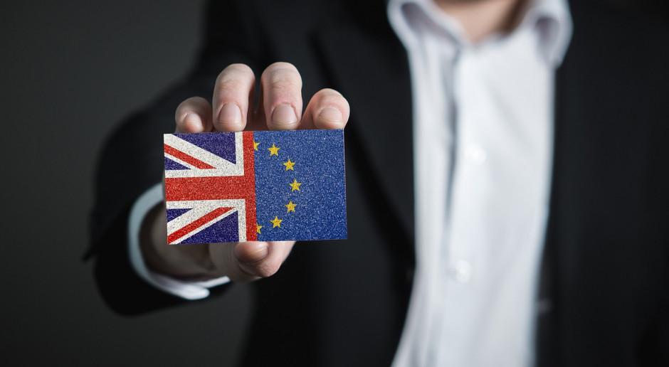 Copa-Cogeca: Wspólne propozycje na wypadek brexitu bez umowy