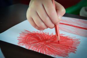 KRUS ogłasza IX Ogólnopolski Konkurs Plastyczny dla Dzieci