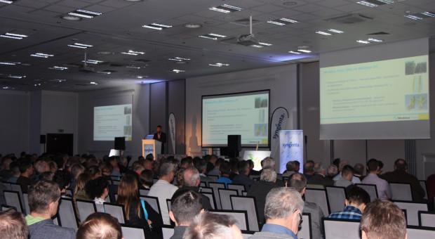 Konferencje Zimowe Syngenta 2019 - podsumowanie