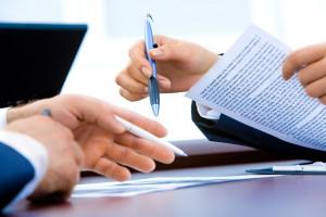 Niewielkie zmiany w karach za niezgodności stwierdzone przy płatnościach bezpośrednich