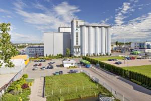 De Heus zakupiła całościowy pakiet udziałów firmy Golpasz S.A.