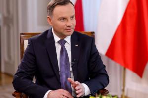 KPRP: Andrzej Duda weźmie udział w inaugurującym spotkaniu Porozumienia Rolniczego