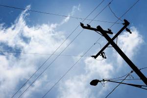 Regulacje dotyczące cen prądu zostaną zmienione,  aby stawki nie wzrosły