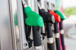 Projekt zmiany ustawy o zwrocie akcyzy od paliw rolniczych do komisji