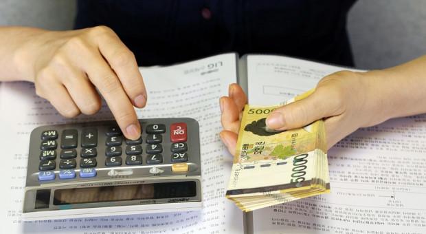 Nie ma kredytów suszowych, limit de minimis - minimalny