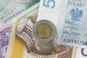 Czy będą zmiany w planie finansowym Zasobu Własności Rolnej Skarbu Państwa?