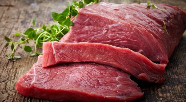 Kontrole polskiej wołowiny w Czechach