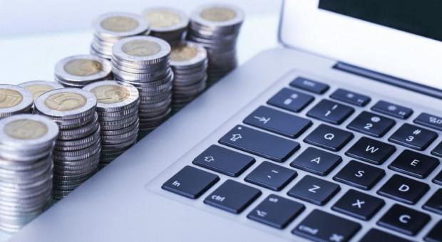 Gwarancja kredytów na inwestycje?
