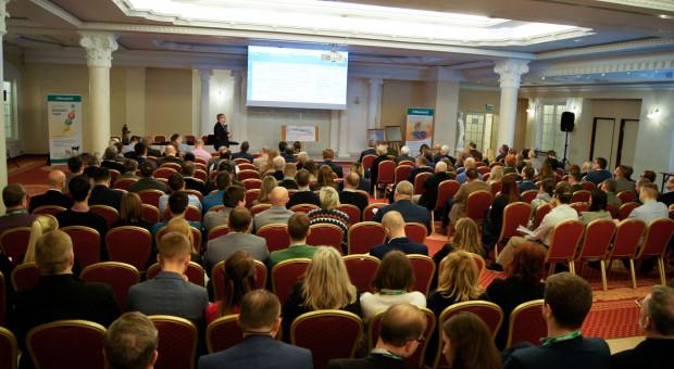 KRD-IG partnerem dyskusji o stosowaniu antybiotyków w produkcji drobiarskiej