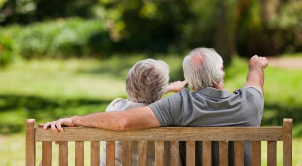 Waloryzacja emerytur i rent rolniczych od 1 marca 2019 roku