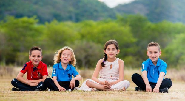 KRUS: Rodzicielskie świadczenie uzupełniające – Mama 4 Plus