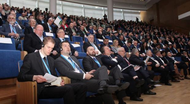 BASF zaprasza do Jasionki