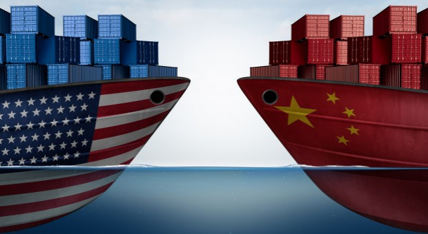 WTO: USA wygrywają spór o dotacje do  zboża