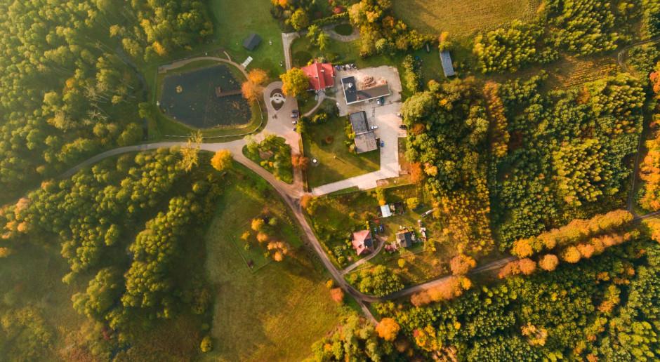 ARiMR: 60 tys. zł na restrukturyzację małych gospodarstw rolnych