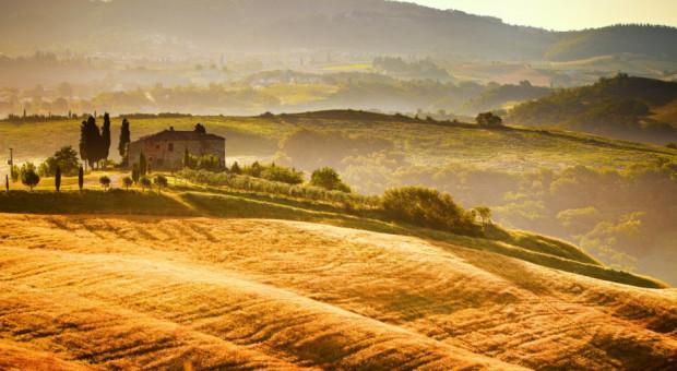 Włochy: Mafia coraz silniej wchodzi w rolnictwo