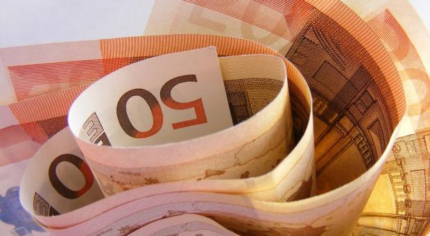 Ponad 85 proc. dopłat bezpośrednich i 65 proc. płatności obszarowych na kontach