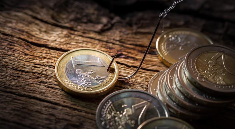 Ardanowski: twardo walczymy o pieniądze unijne