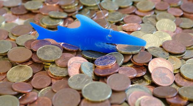 """Łatwe (i śliskie) dotacje za pośrednictwem ARiMR tylko na """"ryby""""?"""