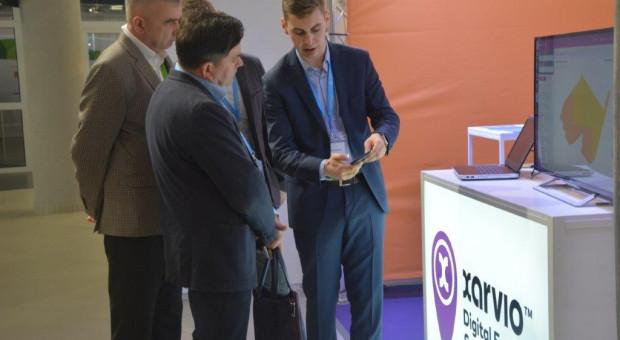 Innowacyjne rozwiązania od BASF prezentowane w Jasionce