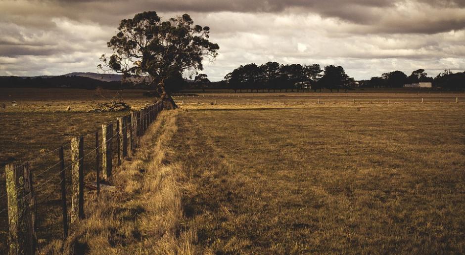 Zmiany w zasadach sprzedaży ziemi coraz bliżej