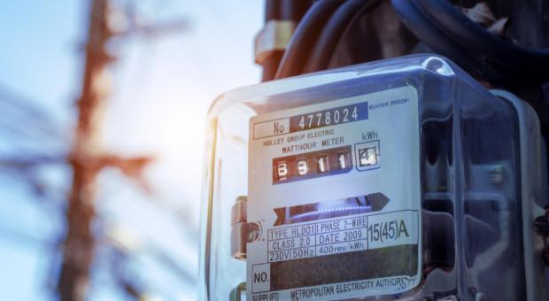 Bez prądu nadal pozostaje 166 tys. odbiorców. Najwięcej w Małopolsce i na Dolnym Śląsku