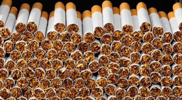 Polska Izba Handlu chce przyśpieszenia prac nad wdrożeniem dyrektywy tytoniowej
