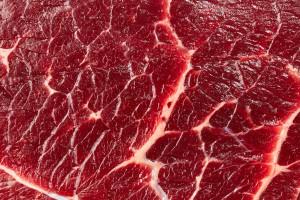 UE porozumiała się z USA ws. importu do Europy wołowiny bez hormonów