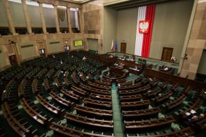 Rząd przyjął projekt ustawy ws. obrotu ziemią