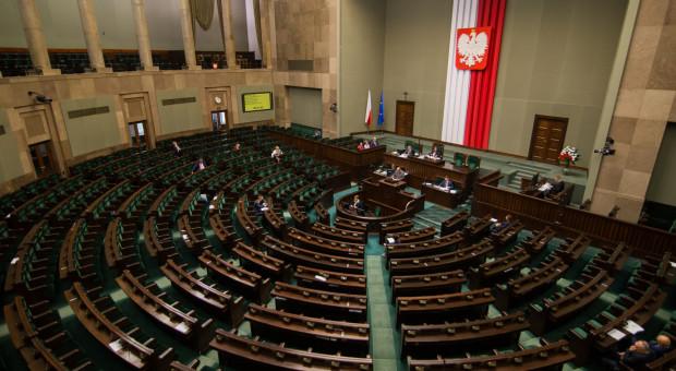 Poprawki Senatu do noweli o ochronie zwierząt - prawdopodobnie na następnym posiedzeniu Sejmu
