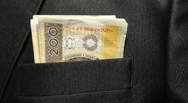 Zmiany w ustawie o podatku VAT – odpowiedzialność solidarna nabywcy