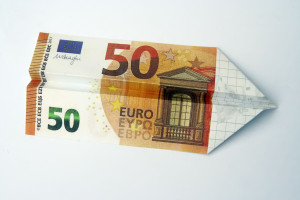 Polski rząd stanowczo za utrzymaniem unijnych dotacji