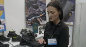 Bezpieczne buty do pracy dla rolnika