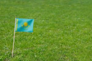 Polscy producenci sprzętu rolniczego mają szansę wejść na rynek kazachstański