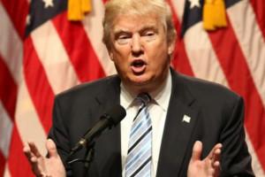 USA: Trump chce ograniczyć budżet rolny na 2020 r.