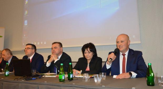 Forum Gospodarcze Welconomy: Rolnictwo – przyszłość i kierunki rozwoju