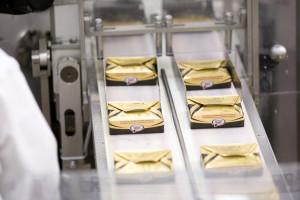 Giełda GDT: Produkty mleczarskie nadal na plusie