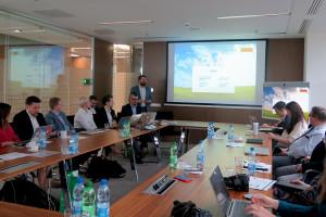 Agronomist - nowy portal dla rolników i przetwórców od BNP Paribas Bank Polska