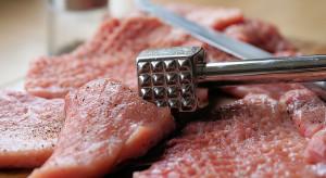Poseł pyta unijnych komisarzy o wieprzowinę z Barbadosu