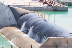 Wody Polskie zainwestują w projekt rozwoju energetyki odnawialnej
