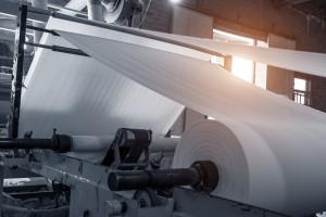 Opole: papiernie mogą stać się źródłem surowca dla rolnictwa