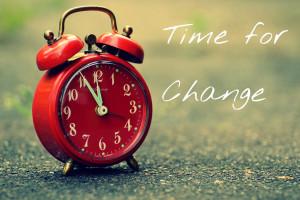 Parlament UE zniósł zmianę czasu