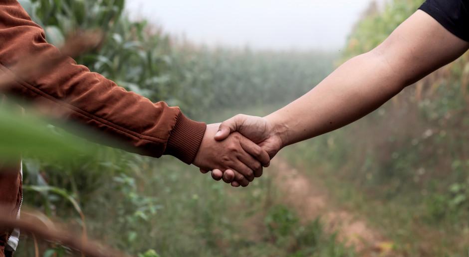Ardanowski: proces uspółdzielczania powinny przejść kolejne branże rolnictwa