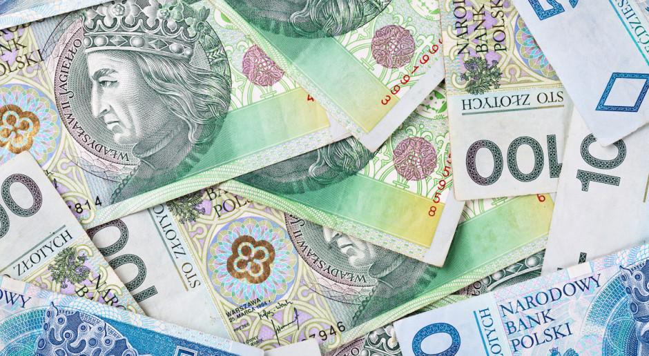 Sejmowa Komisja Finansów za przesunięciem ponad 0,5 mld zł środków z rezerw celowych