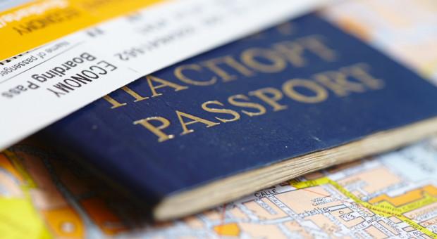 Zmiany w ustawie regulującej zatrudnianie cudzoziemców
