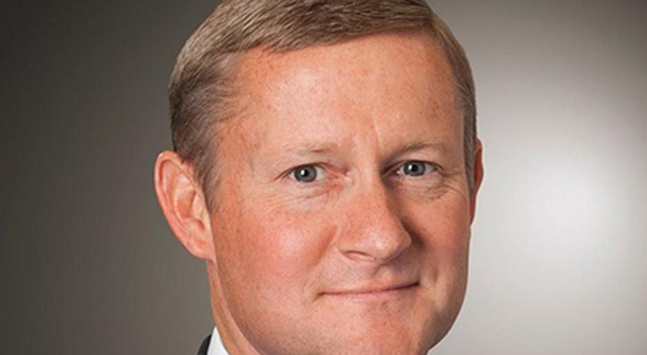 Zmiany personalne w najwyższych władzach John Deere'a