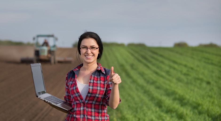 Rekord portalu farmer.pl: Mamy 844 tysiące użytkowników!